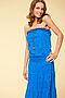 Платье #14081. Вид 1.