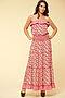 Платье #14086. Вид 1.