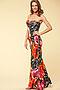 Платье #14095. Вид 1.