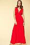 Платье #14102. Вид 1.