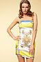 Платье #14115. Вид 1.