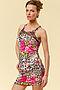 Платье #14205. Вид 1.