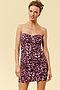 Платье #14207. Вид 1.