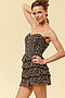 Платье #14211. Вид 1.