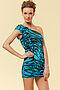 Платье #14213. Вид 1.