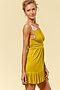 Платье #14218. Вид 1.