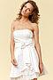 Платье #14234. Вид 1.