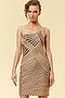 Платье #14247. Вид 1.