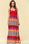 Платье #14271. Вид 1.