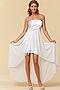 Платье #14354. Вид 1.