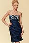 Платье #14371. Вид 1.