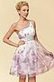 Платье #14375. Вид 1.