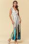 Платье #14386. Вид 1.