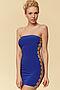 Платье #14452. Вид 1.