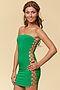 Платье #14453. Вид 1.