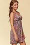 Платье #14467. Вид 1.