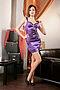 Платье #1448. Вид 1.