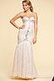 Платье #14485. Вид 1.