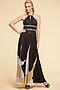 Платье #14487. Вид 1.