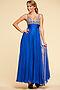 Платье #14492. Вид 1.