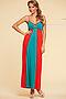 Платье #14519. Вид 1.
