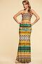 Платье #14531. Вид 1.