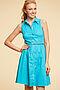 Платье #14534. Вид 1.