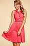 Платье #14536. Вид 1.