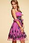 Платье #14550. Вид 1.