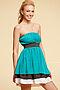 Платье #14553. Вид 1.