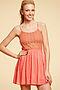 Платье #14569. Вид 1.