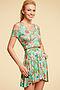 Платье #14587. Вид 1.