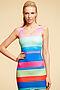 Платье #14595. Вид 1.