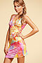 Платье #14598. Вид 1.