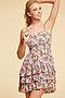 Платье #14607. Вид 1.