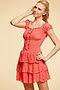 Платье #14613. Вид 1.