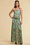 Платье #14652. Вид 1.
