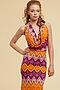 Платье #14656. Вид 1.