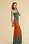 Платье #14671. Вид 1.