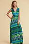 Платье #14673. Вид 1.