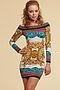 Платье #14676. Вид 1.