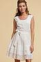 Платье #14683. Вид 1.