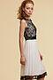 Платье #14688. Вид 1.