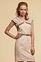 Платье #14694. Вид 1.