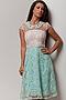 Платье #14701. Вид 1.