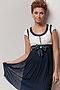 Платье #14704. Вид 1.