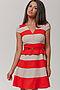 Платье #14705. Вид 1.