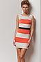 Платье #14712. Вид 1.