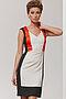 Платье #14716. Вид 1.