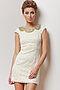 Платье #14744. Вид 1.